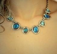 Como fazer bijuterias - um negócio promissor, com lucro certo