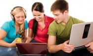 Escola de informática - definir o público-alvo é fundamental para o sucesso do negócio