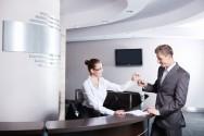 Como administrar um hotel: conheça o seu público-alvo