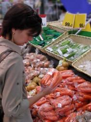 CDC - Código de Defesa do Consumidor - Das Infrações Penais