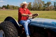 Acidente de trabalho rural - precauções quanto ao uso de tratores e máquinas agrícolas