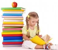 Lei de Diretrizes e Bases da Educação atualizada - Atendimento às crianças em todas as etapas