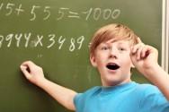 LDB - Ensino fundamental