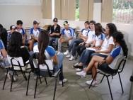 Metodologia de ensino aplicada a grupos - Benefícios da aprendizagem cooperativa