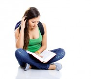 Ensino individual - Processo de aprendizagem