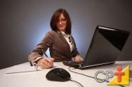 Como conseguir um emprego: o que devo colocar no currículo?