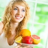 Plantação de árvores frutíferas - benefícios à saúde e ao bolso do pequeno agricultor