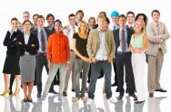 CLT, Consolidação das Leis do Trabalho, completa e atualizada