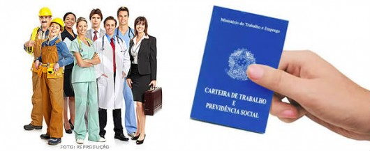 CLT, Consolidação das Leis de Trabalho - Introdução
