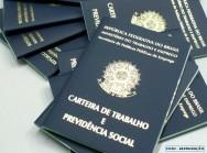 CLT, Consolidação das Leis de Trabalho - Identificação Profissional