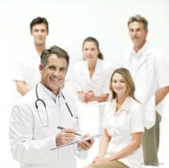 CLT, Consolidação das Leis de Trabalho - Segurança e medicina do trabalho