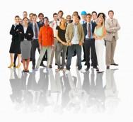 CLT, Consolidação das Leis de Trabalho - Nacionalização do trabalho
