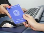 CLT, Consolidação das Leis de Trabalho - Aviso prévio no contrato individual do trabalho