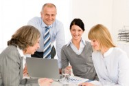 CLT, Consolidação das Leis de Trabalho - Estabilidade no contrato individual do trabalho