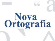 Nova ortografia - acentuação gráfica - paroxítonas terminadas em ditongo