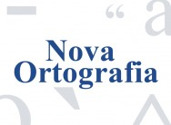 Nova ortografia - acentuação gráfica - oxítonas terminadas nas vogais a, e ou o