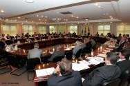 CLT, Consolidação das Leis de Trabalho - Enquadramento sindical