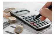 CLT, Consolidação das Leis de Trabalho - Recursos de multas administrativas
