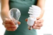 Segurança do trabalho: iluminação
