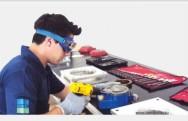 CLT, Consolidação das Leis do Trabalho - Máquinas e equipamentos
