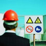 CLT, Consolidação das Leis de Trabalho - Segurança do trabalho: medidas de proteção