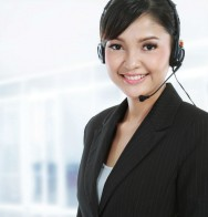 CLT, Consolidação das Leis de Trabalho - Empregados nos serviços de telefonia, telegrafia, radiotelegrafia e radiotelefonia: duração e condições de trabalho