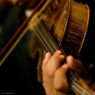 CLT, Consolidação das Leis do Trabalho - Músicos profissionais: duração e condições de trabalho