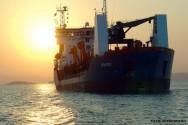 CLT, Consolidação das Leis de Trabalho - Embarcações: duração e condições de trabalho