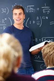 CLT, Consolidação das Leis de Trabalho - Profesores: duração e condições de trabalho