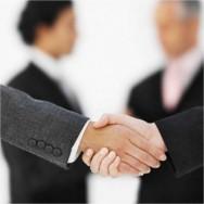 Modelo de contrato de compra e venda