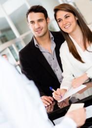 Modelo de contrato ou termo de compromisso