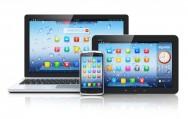Manutenção de Notebooks: limpeza da tela LCD