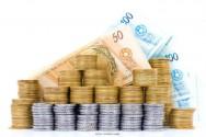 CLT, Consolidação das Leis de Trabalho - Salário Mínimo: fixação do salário mínimo