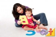 CLT, Consolidação das Leis de Trabalho - Proteção do Trabalho da Mulher: maternidade