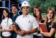 CLT, Consolidação das Leis de Trabalho - Proteção do Trabalho do Menor: duração do trabalho