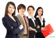 CLT, Consolidação das Leis de Trabalho - Proteção do Trabalho do Menor: deveres dos responsáveis do menor e dos empregadores