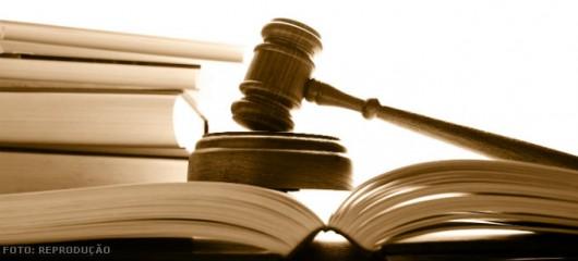 Código Civil - normas jurídicas de ordem privada, completas e atualizadas
