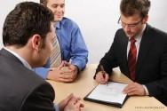 código civil - pessoas jurídicas: disposições gerais