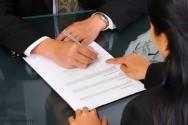 Código Civil - Negócio Jurídico: Disposições Gerais