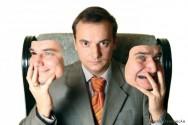 Negócio Jurídico: defeitos do negócio jurídico, dolo