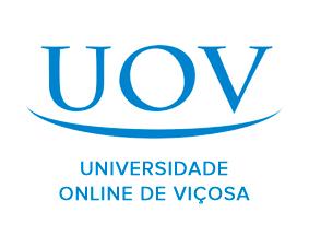 Universidade Online de Viçosa