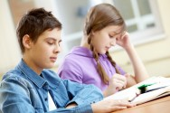 PCN - Parâmetros Curriculares Nacionais: Tema Transversal Orientação Sexual