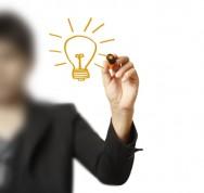 Aprenda Fácil Editora: Os 10 Mitos dos empreendedores