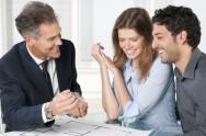 Treinamento de corretor de imóveis - o corretor e a corretagem