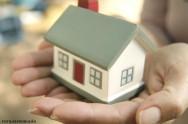 Treinamento de corretor de imóveis - consórcio imobiliário