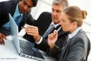 Código Civil - Modalidades e Obrigações: Obrigações Divisíveis e Indivisíveis