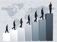 Aprenda Fácil Editora: Desenvolvimento Pessoal e Profissional: como podemos alcançar os nossos objetivos?