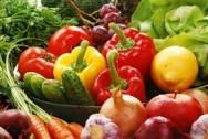 Aprenda Fácil Editora: Como converter a agricultura convencional para a agroecológica?