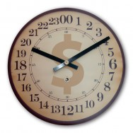 Código Civil - Adimplemento e Extinção das Obrigações: Tempo do Pagamento
