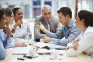 Código Civil - Contratos em Geral: Disposições Gerais - Formação dos Contratos